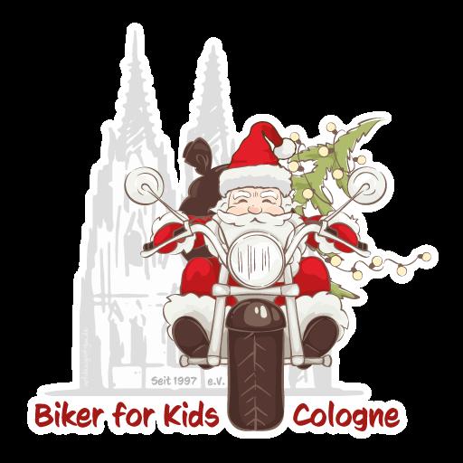Biker for Kids Cologne e.V.