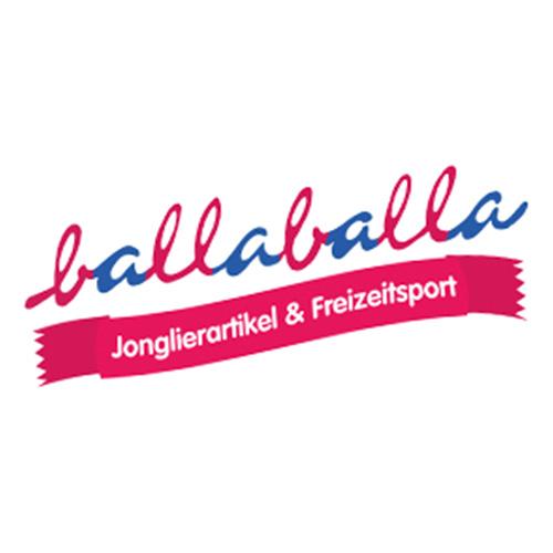 ballaballa