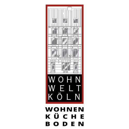 Wohnwelt Köln